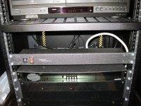 PAS Technology